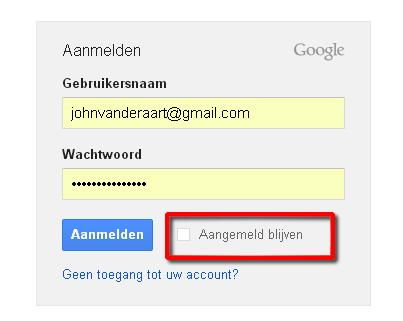 e dating gmail.de anmelden